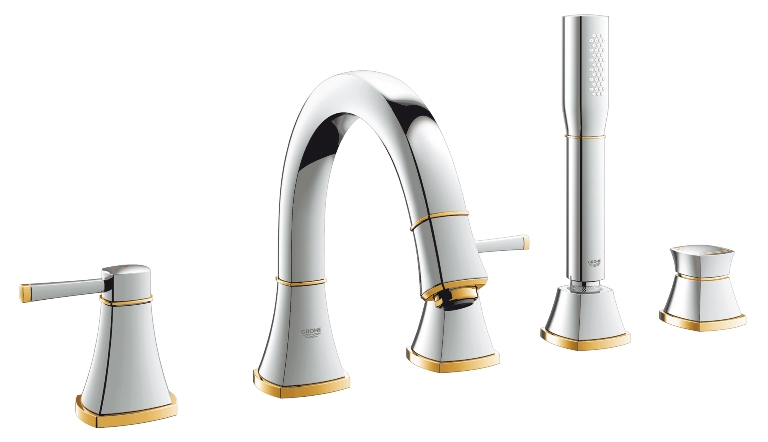 6_GROHE_Grandera_chrome_gold.jpg