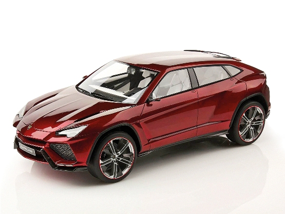 lamborghini-urus-scale-model-shines-in-verde-ithaca-photo-gallery_12_pre.jpg