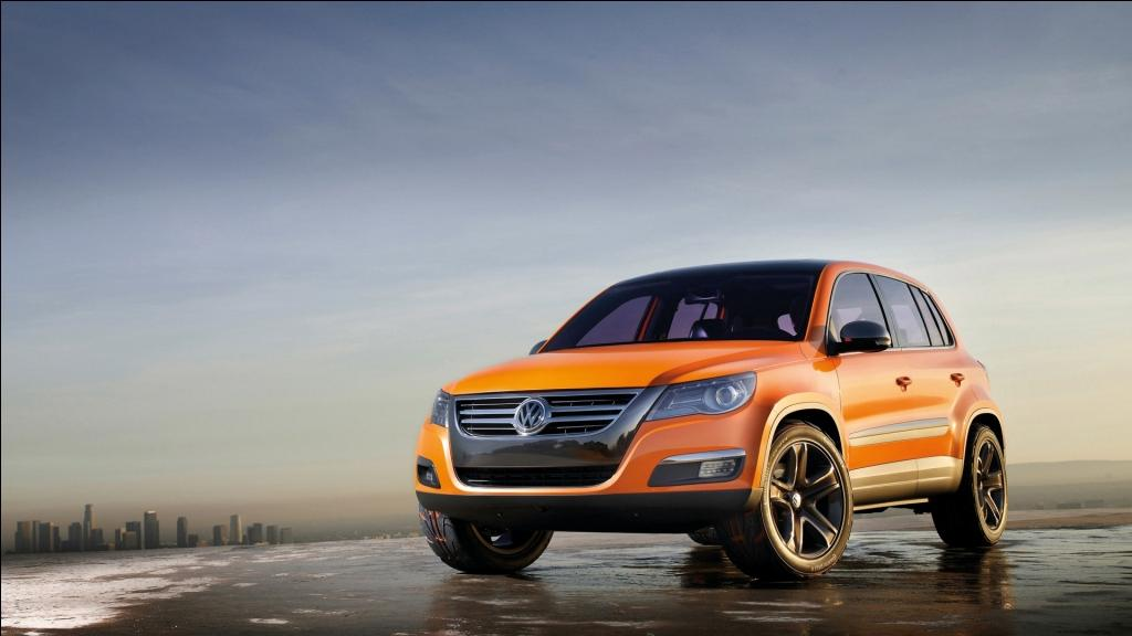u26_4381_vw-tiguan-2011-orange-gandex.jpg
