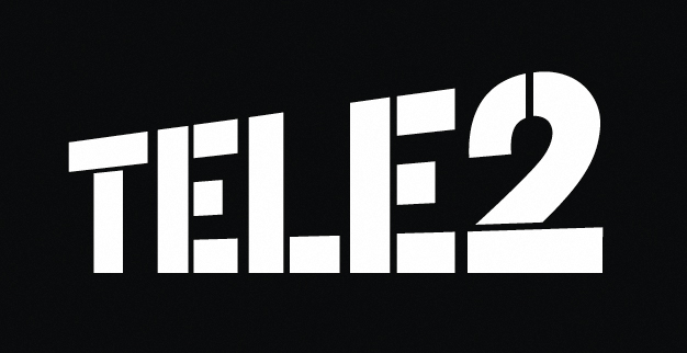 logo_Tele2_white copy.jpg