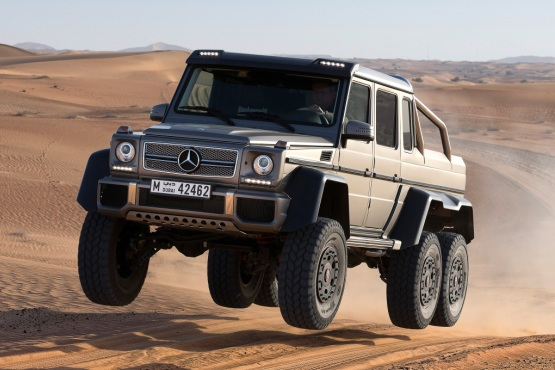 2014-mercedes-benz-g63-amg-6x6-front-three-quarter-in-air.jpg